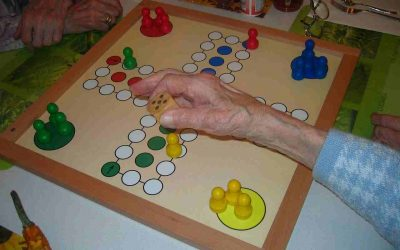 At Last, The 24 Secret To Ludo Game Rules Is Revealed