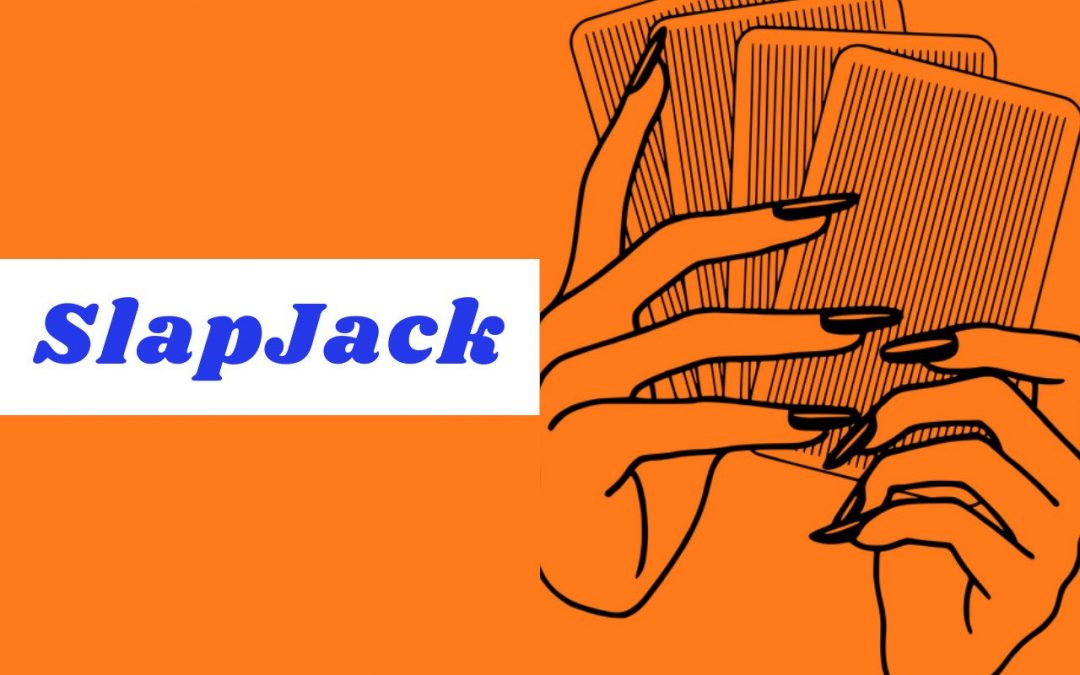 7 Best Practices For How to Play SlapJack Card Game